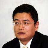 奇瑞销售公司副总经理王琅