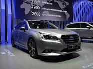力狮新款车型售26.28万